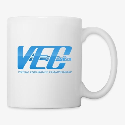 VEC - Mug