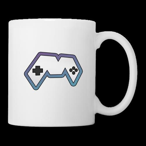 Logo v1 - Tasse