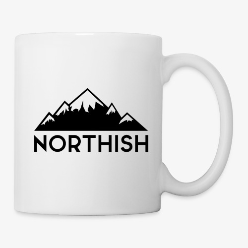 Northish - Mugg