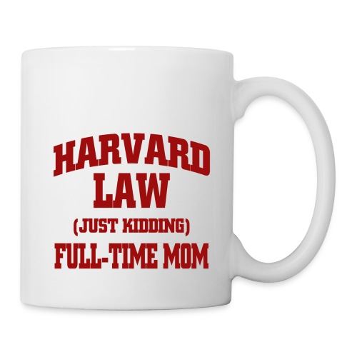 harvard law just kidding - Kubek