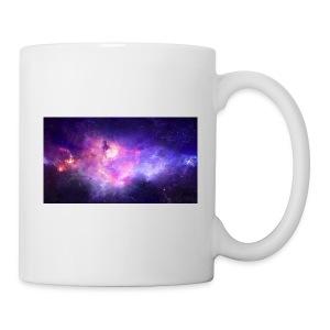 galaxy - Kopp
