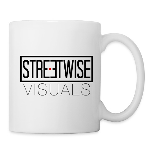 Streetwise Visuals | LONGFIT - Mok
