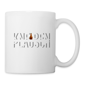 Kneipenplausch Big Edition - Tasse