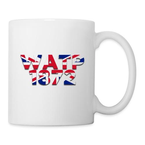 WATP 1872 - Mug