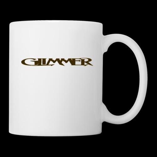 Glimmer - Kopp