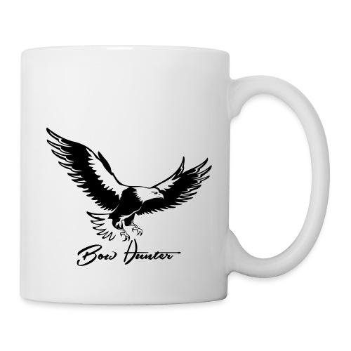 Eagle Bow Hunter - Tasse