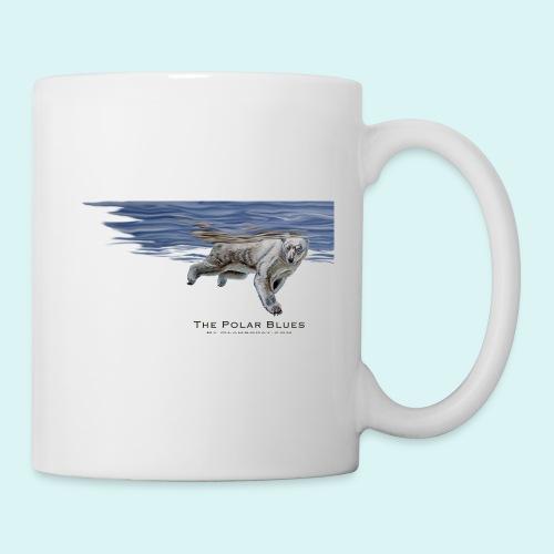 Polar-Blues-SpSh - Mug