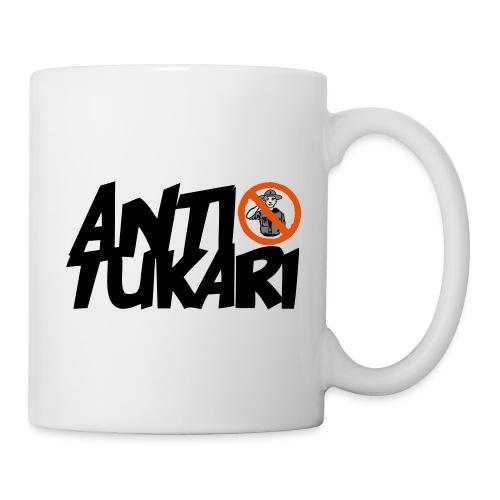Anti Tukari - Muki