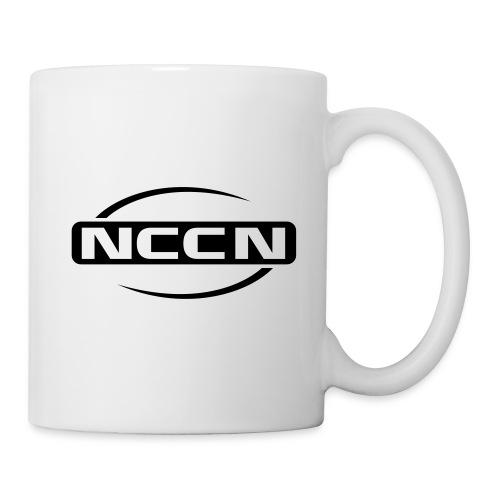 nccn logo wo txt - Kopp