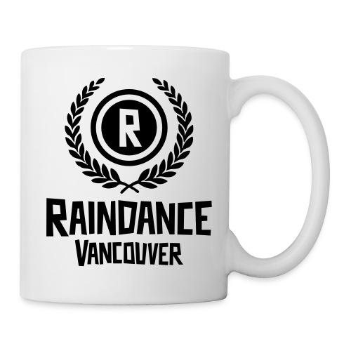 rd-vancouver-logo-vertica - Mug