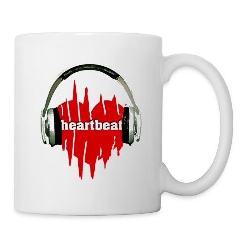 heartbeat 3 - Tasse