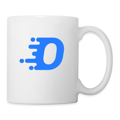okeohhh - Mug