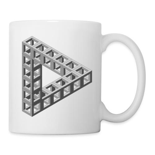 The Penrose - Mug