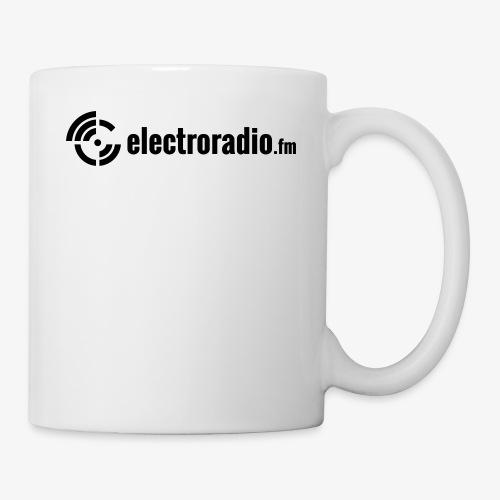 electroradio.fm - Tasse