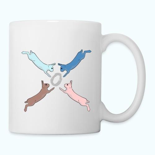 Easter - Mug