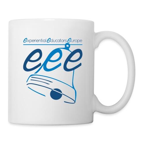 EEEurope TeeeSHIRT bell - Mug