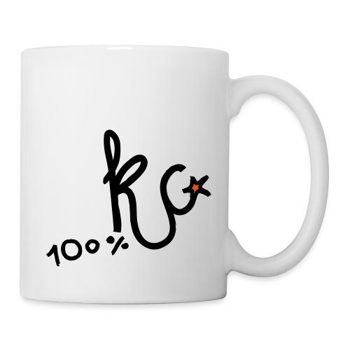 100%KC - Mok