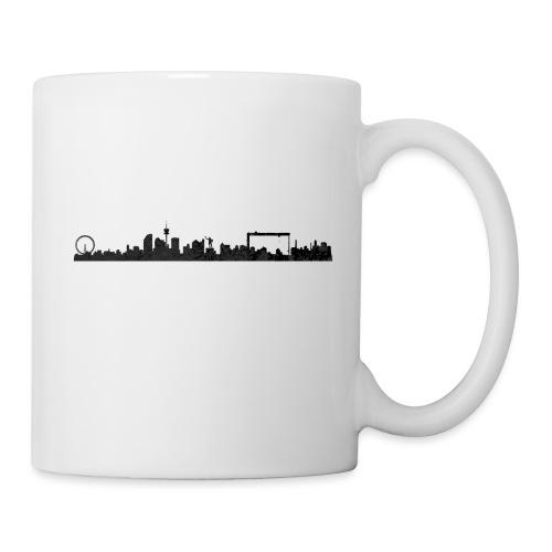 Göteborg - Mug