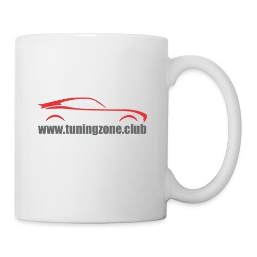 logo png - Tasse