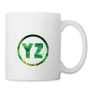 YZ-Mok - Mok