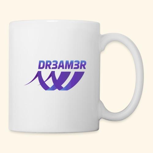 DR3AM3R - Muki