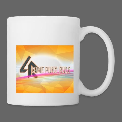 lpr mousepad png - Mug
