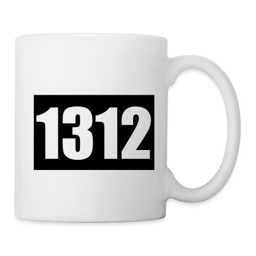1312 - Tasse