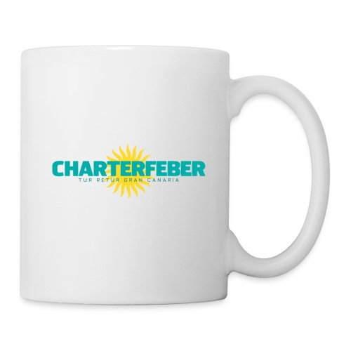 Charterfeber - Kopp