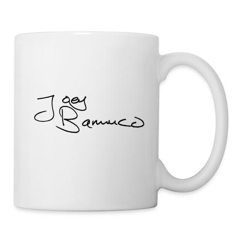JoeyBamuco Black Signature - Muki