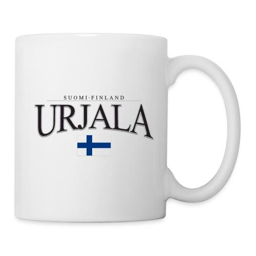 Suomipaita - Urjala Suomi Finland - Muki
