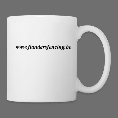wwww.flandersfencing.be - Mok
