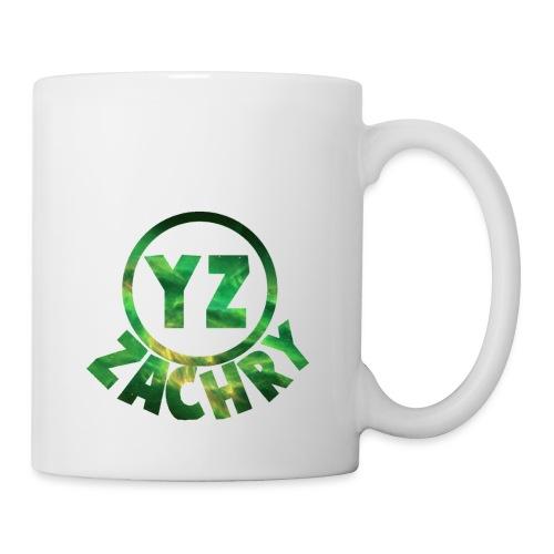 YZ-pet - Mok