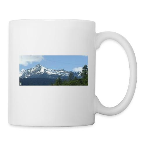20160523 122257 1 jpg - Mug