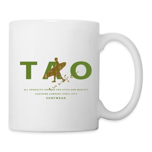 taosurfer_army - Tasse