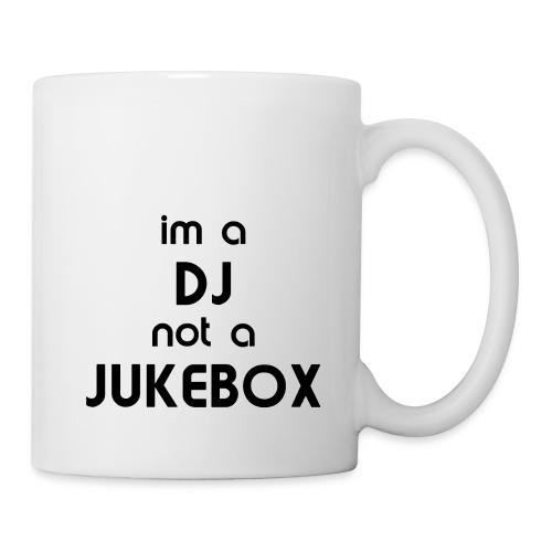 dj_jukebox - Kopp