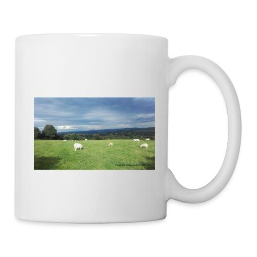 20160828 175742 - Mug