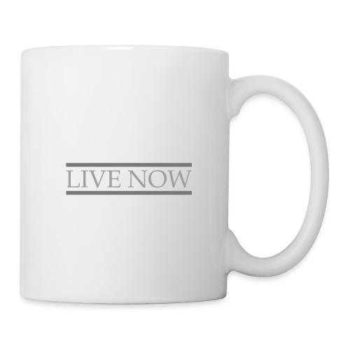 LIVE_NOW - Kopp