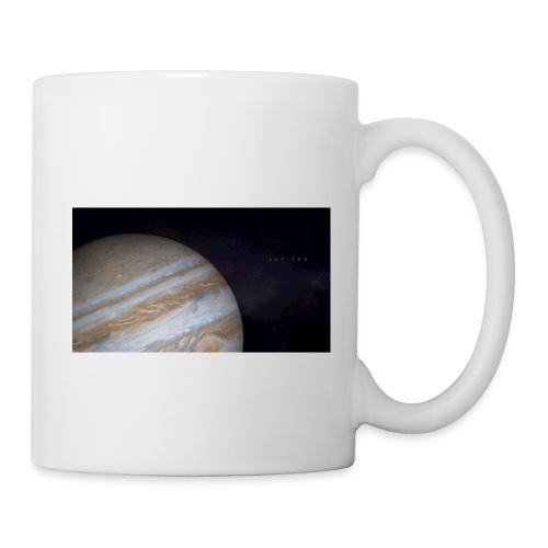 jupiter_wallpprs-com_ - Mug