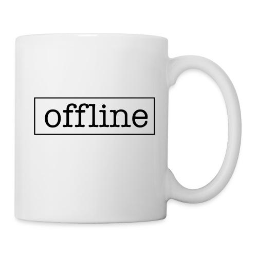 Officially offline - Mok
