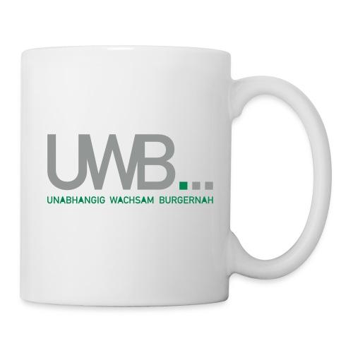 l uwb 1c - Tasse