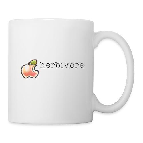 Herbivore - Tasse