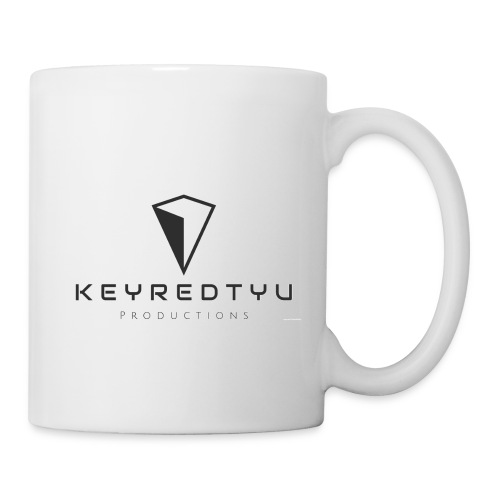 Keyredtyu Productions - Mugg