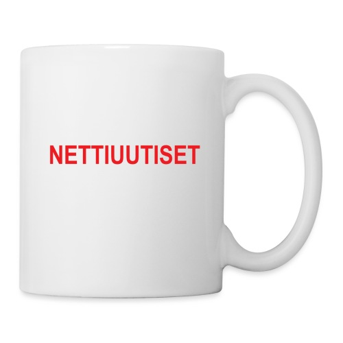NETTIUUTISET - Muki