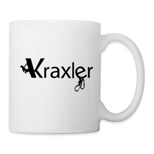 Kraxler - Tasse