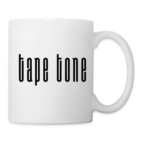 Original Logo - Tasse