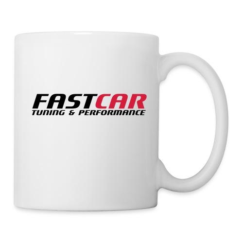 fastcar-eps - Mugg