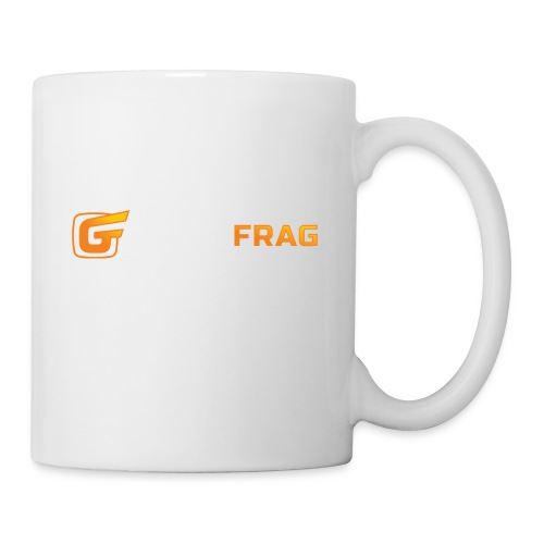 111484400_16532009_no_name_orig-png - Mug