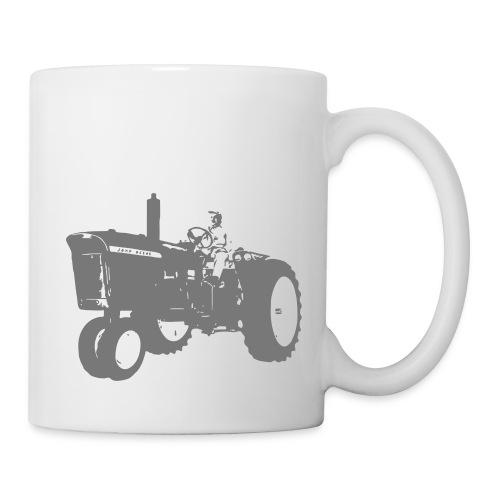 4010 - Mug