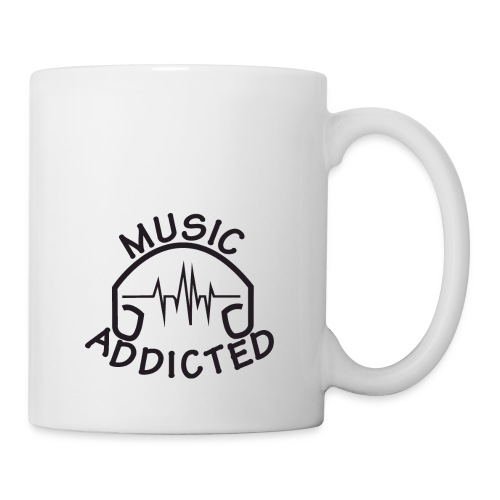 MUSIC_ADDICTED-2 - Tazza
