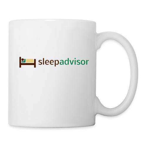 SleepAdvisor - Tazza
